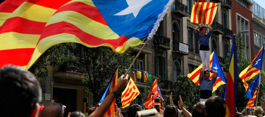 El sistema político español se ha visto seriamente debilitado, sobre todo en los...