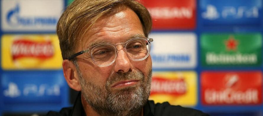 """""""Estamos en un gran momento, tanto el club como los chicos. Hemos acabado la temporada de la..."""