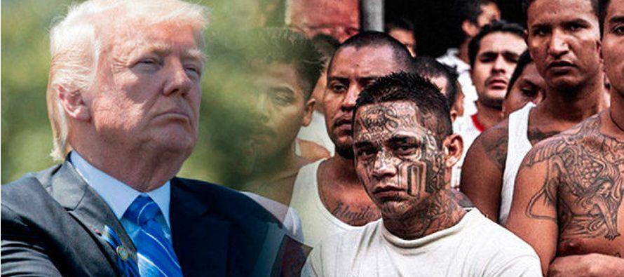 Honduras no llorará si Estados Unidos le suspende su ayuda financiera