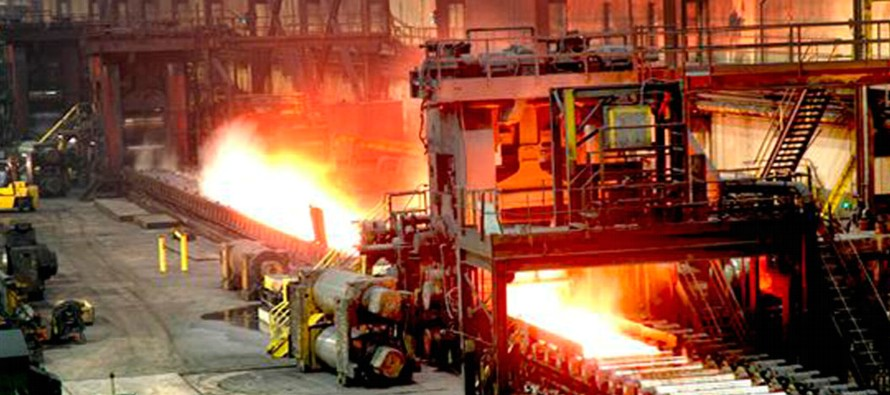 México ha fijado una medida arancelaria equivalente sobre un abanico de productos de origen...