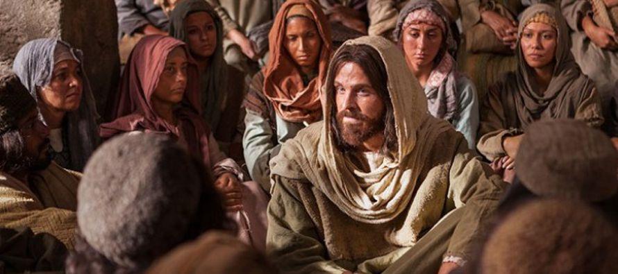 «Yo os aseguro que se perdonará todo a los hijos de los hombres, los pecados y las...