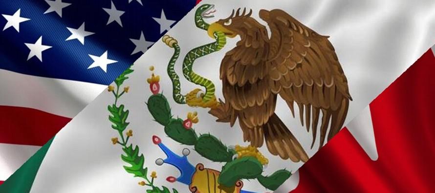 A finales de mayo, el ministro de Economía, Ildefonso Guajardo, redujo al 40 % la...