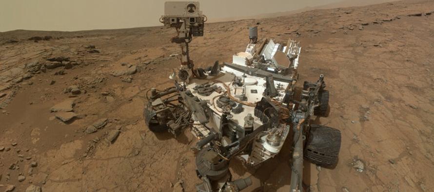 El descubrimiento, publicado el 7 de junio en la revista Science, es una pieza del rompecabezas de...