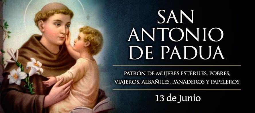 Es uno de los santos más estimados y desde el siglo XIII constante objeto de estudio....