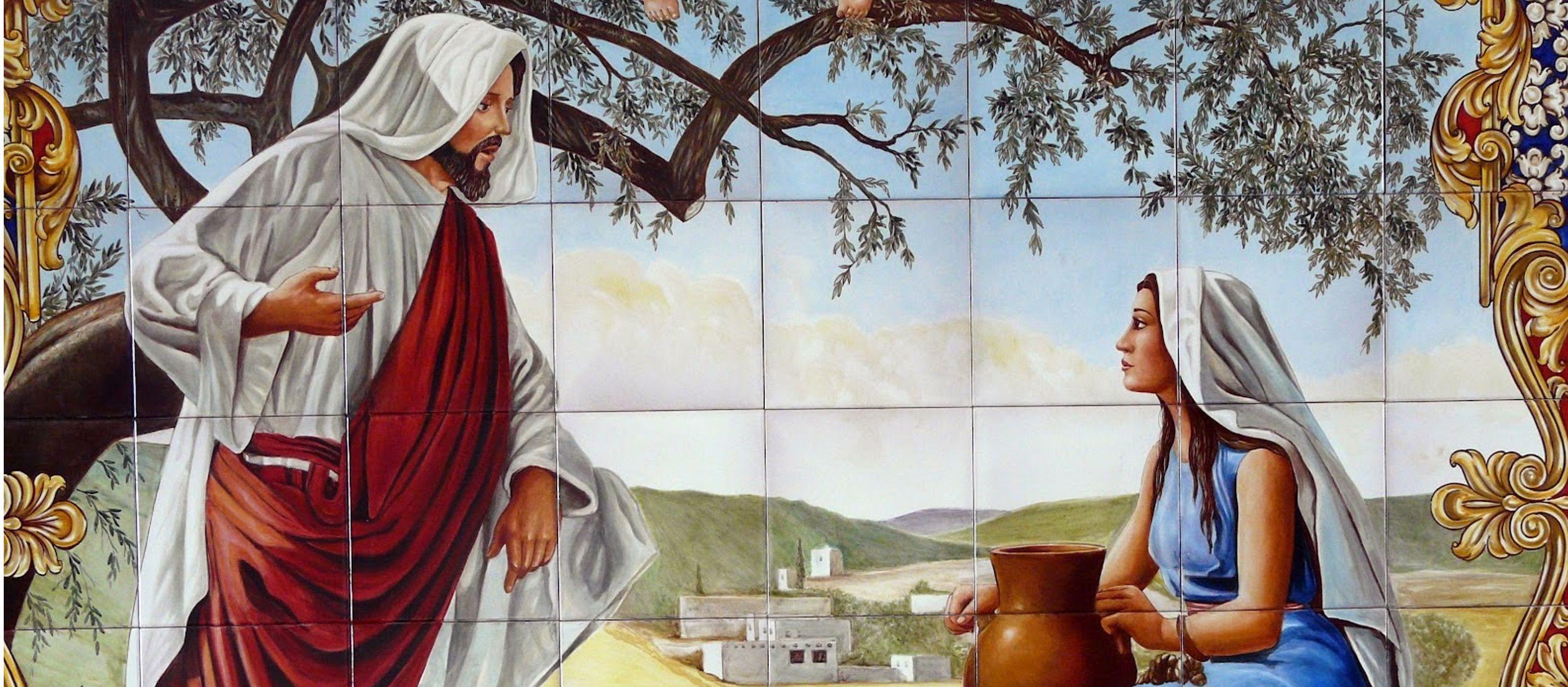 Y Nicodemo avanzó de tal modo en la virtud que se tornó un santo. Su memoria es...