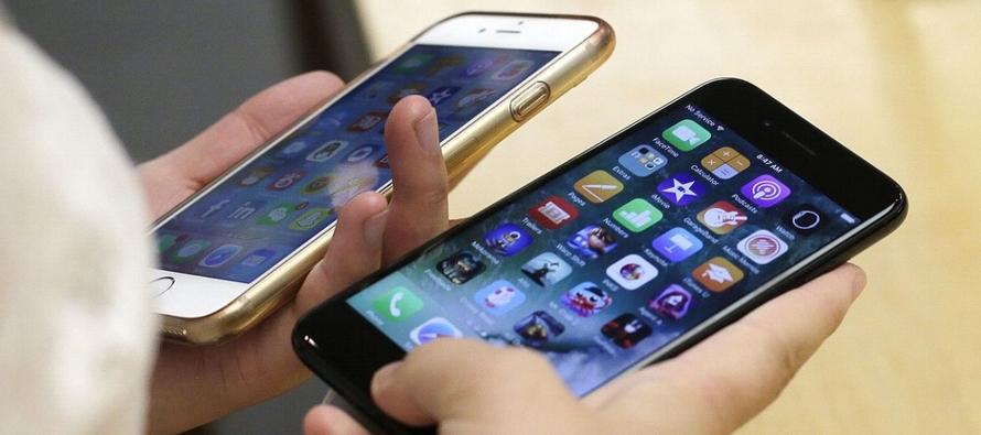En una declaración el miércoles, Apple presentó su decisión de...