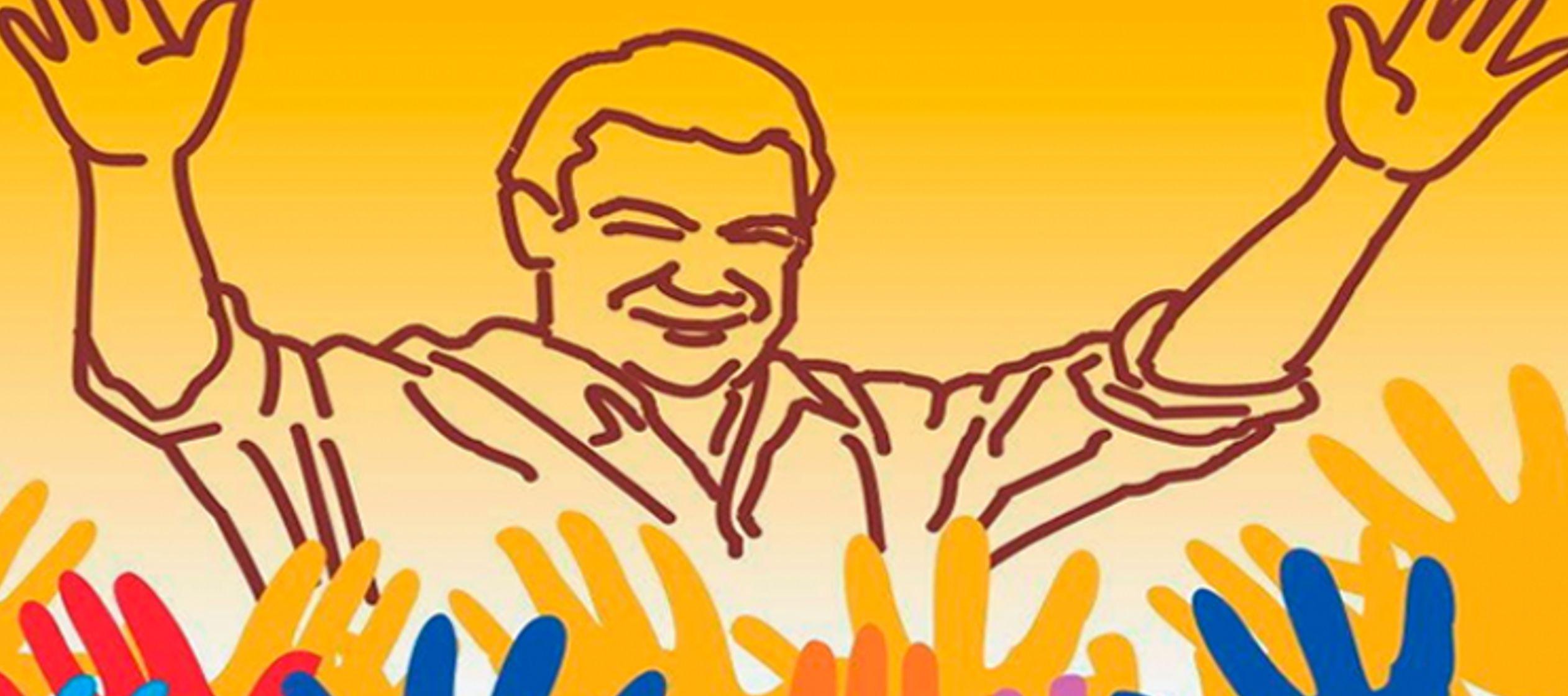 La preocupación ante la fuerza de grupos y partidos populistas surge desde una interesante...
