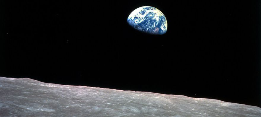 La última era del hielo terminó hace aproximadamente diez mil años y el...