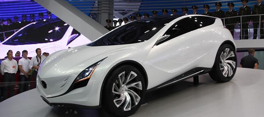Aumenta la calidad de la mayoría de los vehículos nuevos, según un estudio