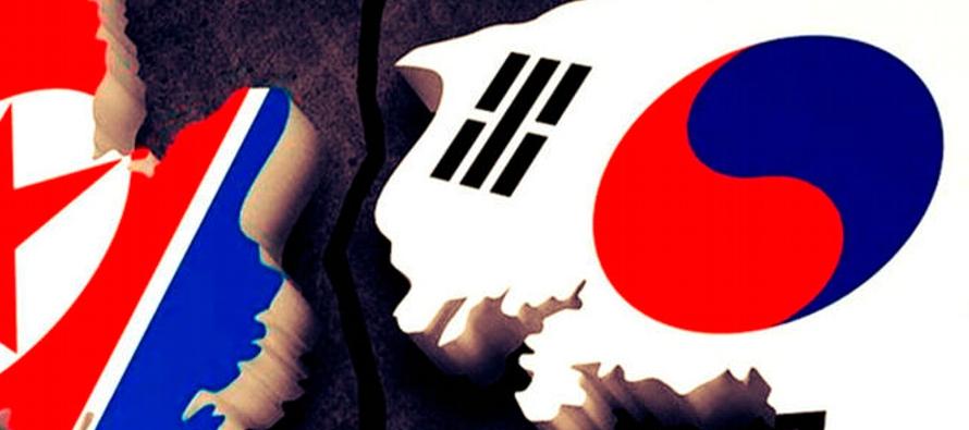 Seúl no retomará actividad económica con Pyongyang sin avances en el desarme
