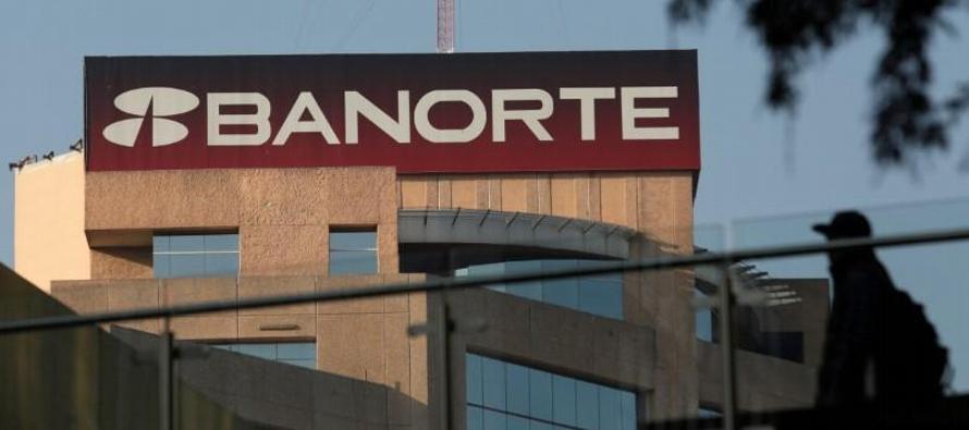 De recibir la aprobación de los reguladores mexicanos, la adquisición por 26,557...