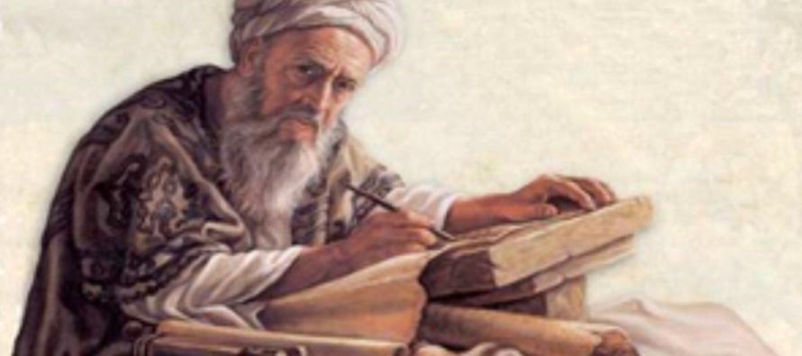 El pobre profeta Ezequiel (1ª lectura) experimentó esa testarudez y  rechazo ante el...
