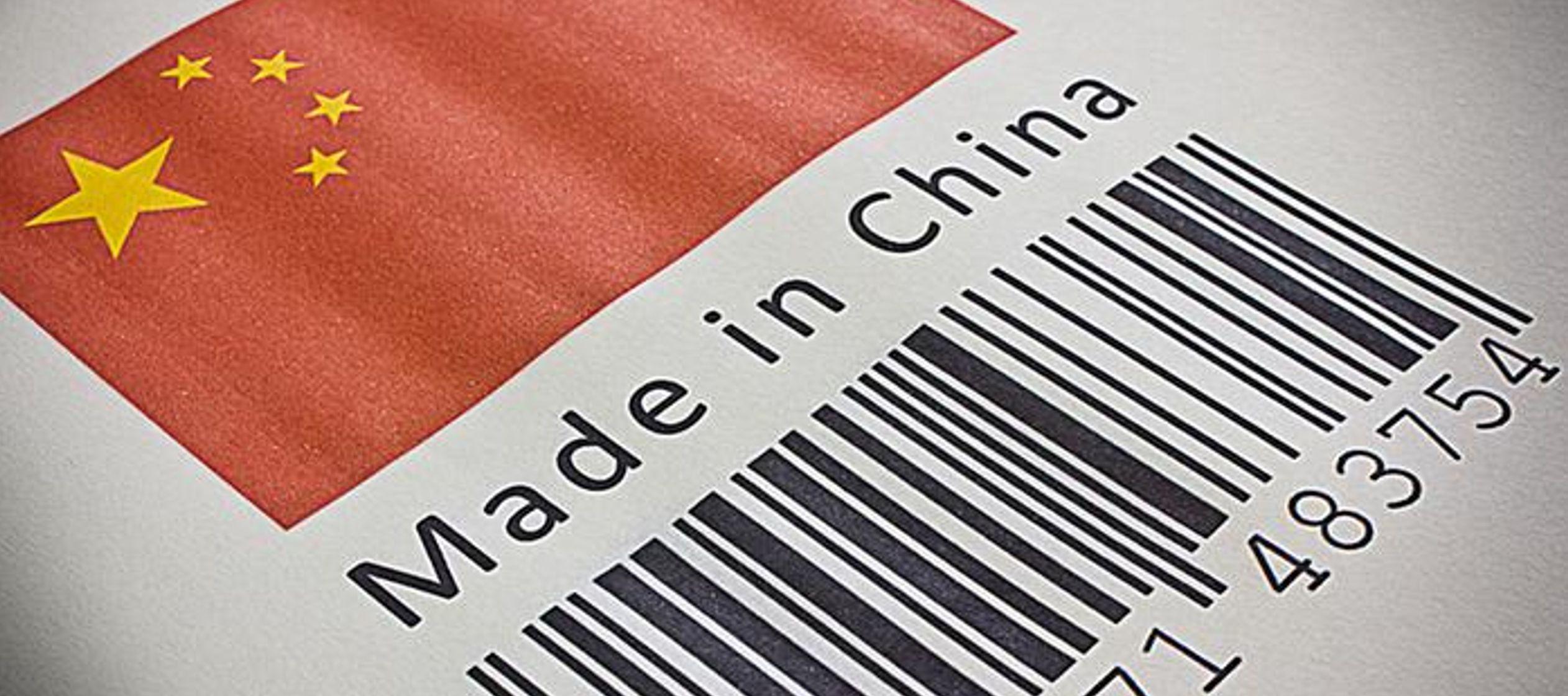 China, que en los últimos treinta años ha llevado a cabo un proceso de apertura...
