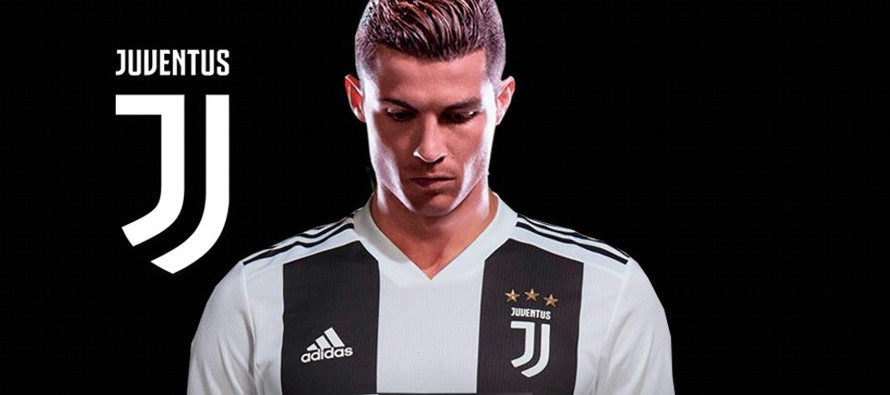 Esta venta supera el hasta ahora mayor traspaso realizado por el Real Madrid, que fue el del...