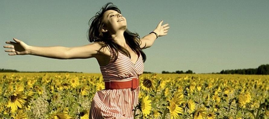 La adolescencia es ese gran primer despertar de la conciencia hacia la búsqueda de un...