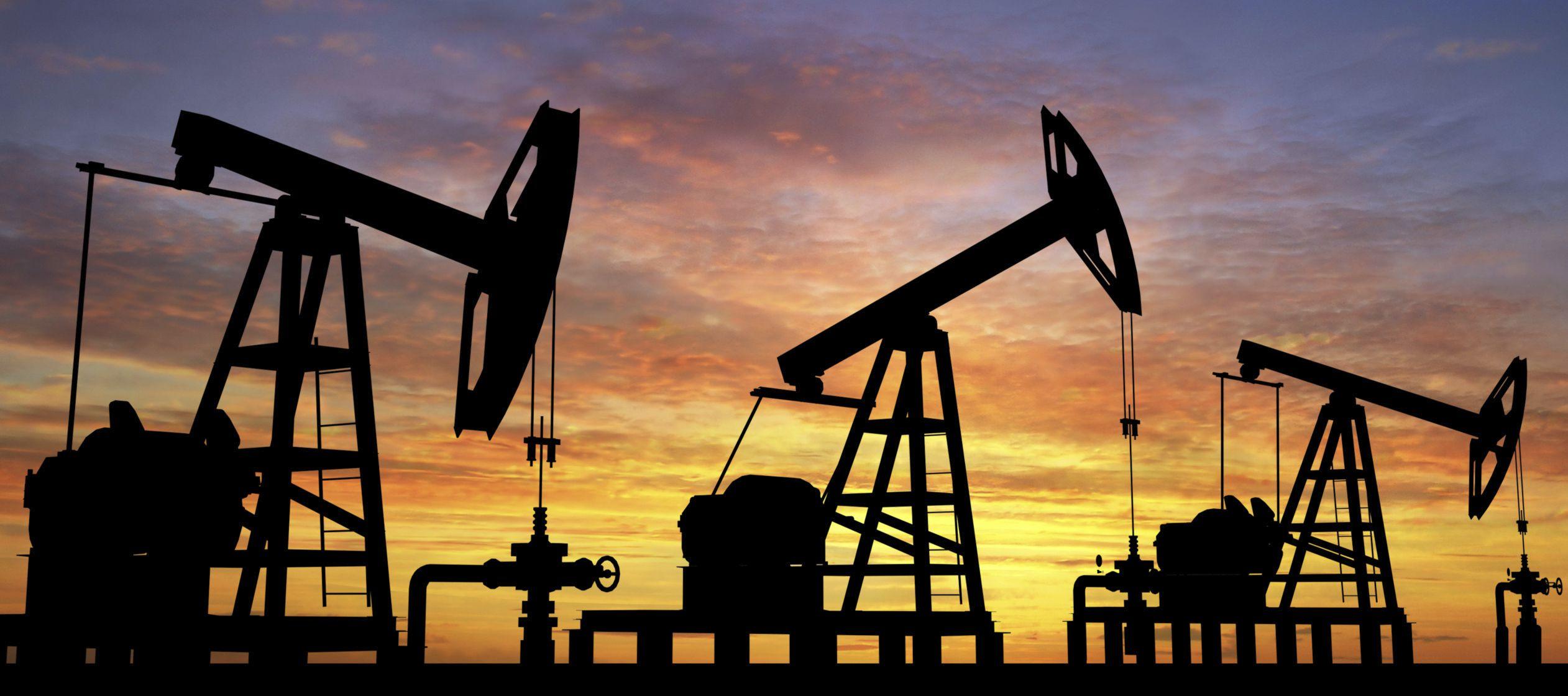 Los descensos no solo afectan al precio del crudo de referencia en Europa. El Texas cede más...
