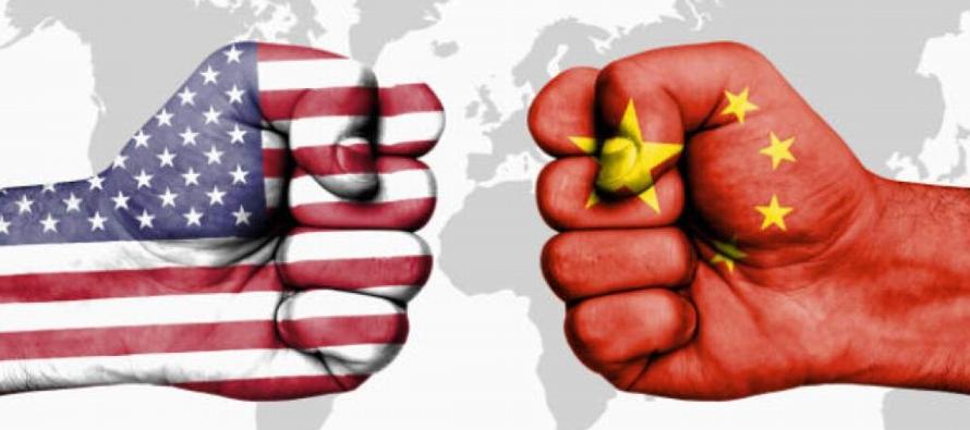 Estamos en los primeros días de la guerra comercial, pero la estrategia del gobierno parece...