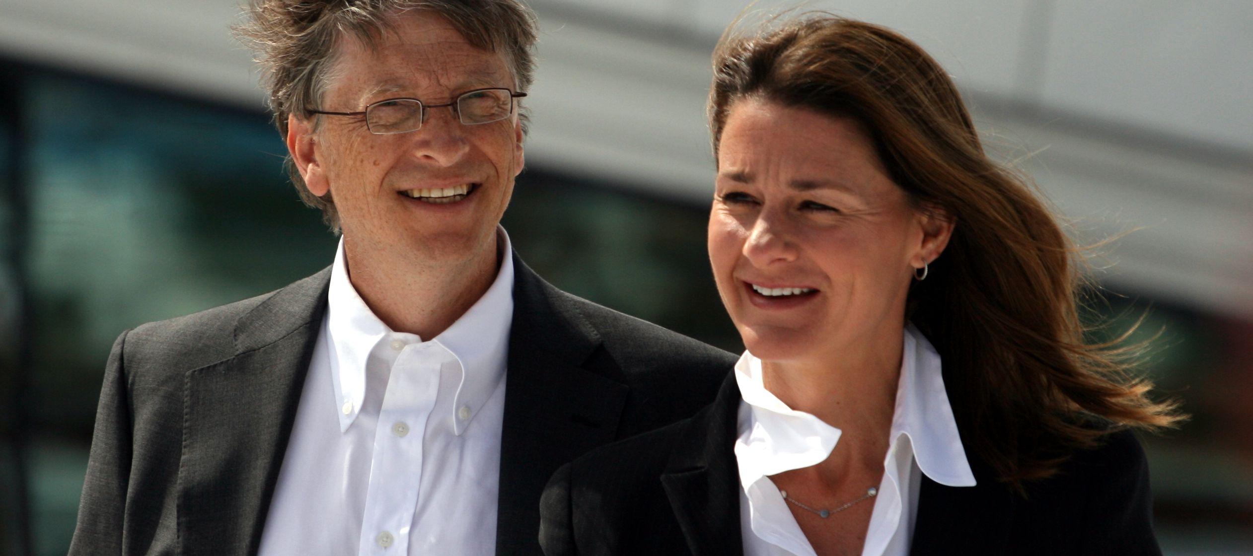 Según ha explicado en rueda de prensa Guterres, su puesta en marcha es necesaria dado que la...