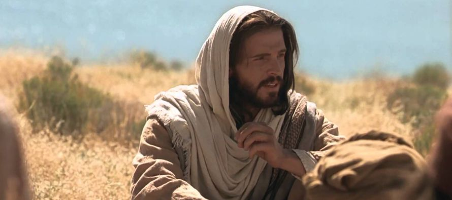 «Por mi causa seréis llevados ante gobernadores y reyes, para que deis testimonio ante...