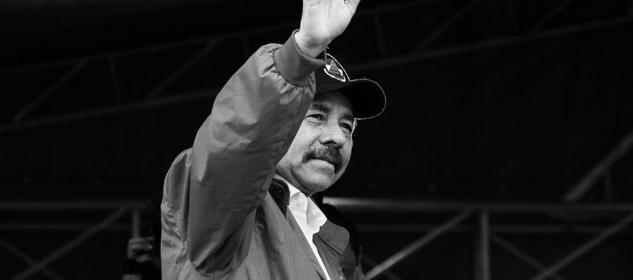 Según la Comisión Interamericana de Derechos Humanos, la represión del...