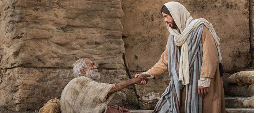 Hoy, ante un mundo que ha decidido darle la espalda a Dios, ante un mundo hostil a lo cristiano y a...