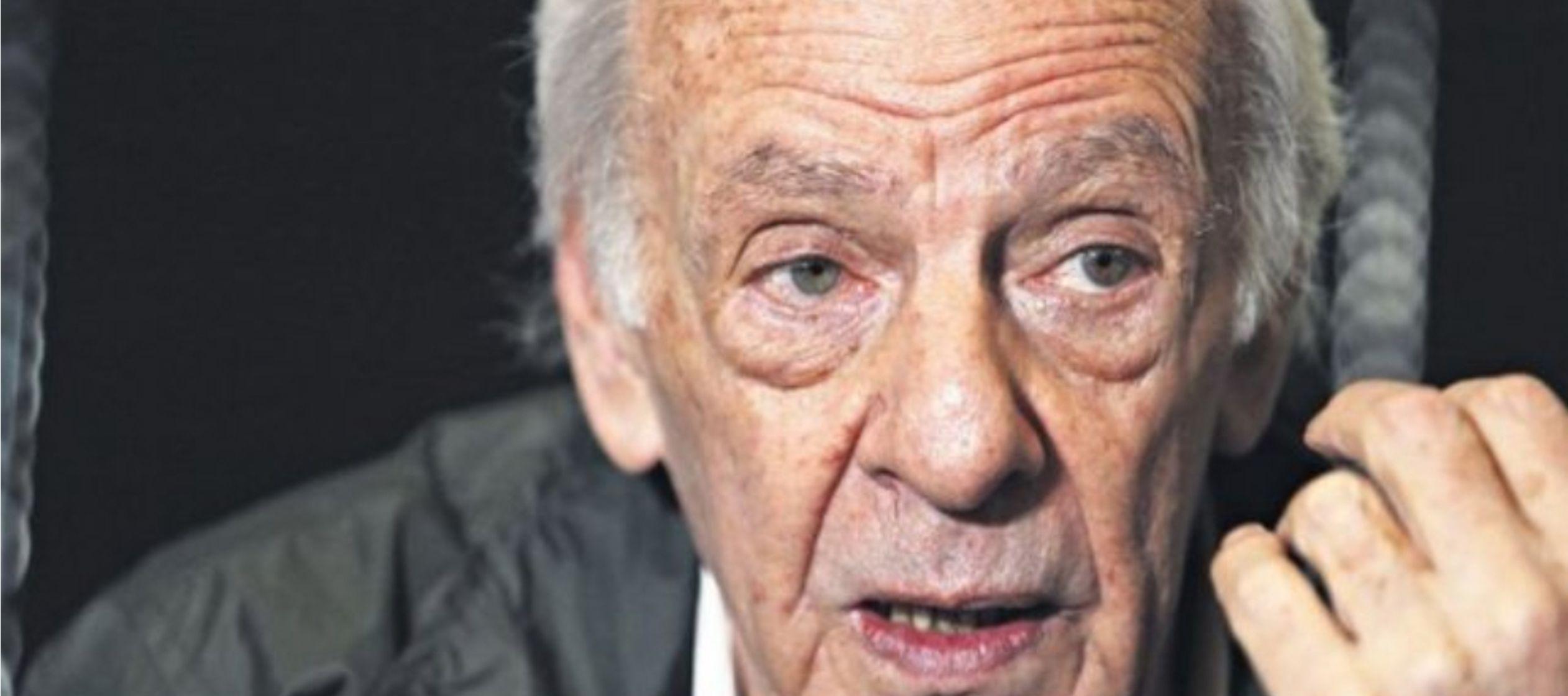 El fútbol argentino está en una situación catastrófica: Menotti