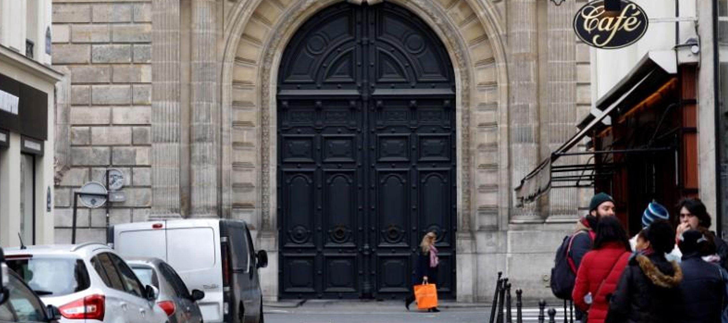 Guerra comercial puede restar 3 por ciento al PIB mundial: Banco de Francia