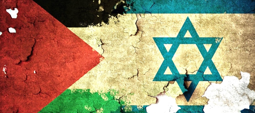 Palestinos muestran cautela a plan israelí en Jerusalén