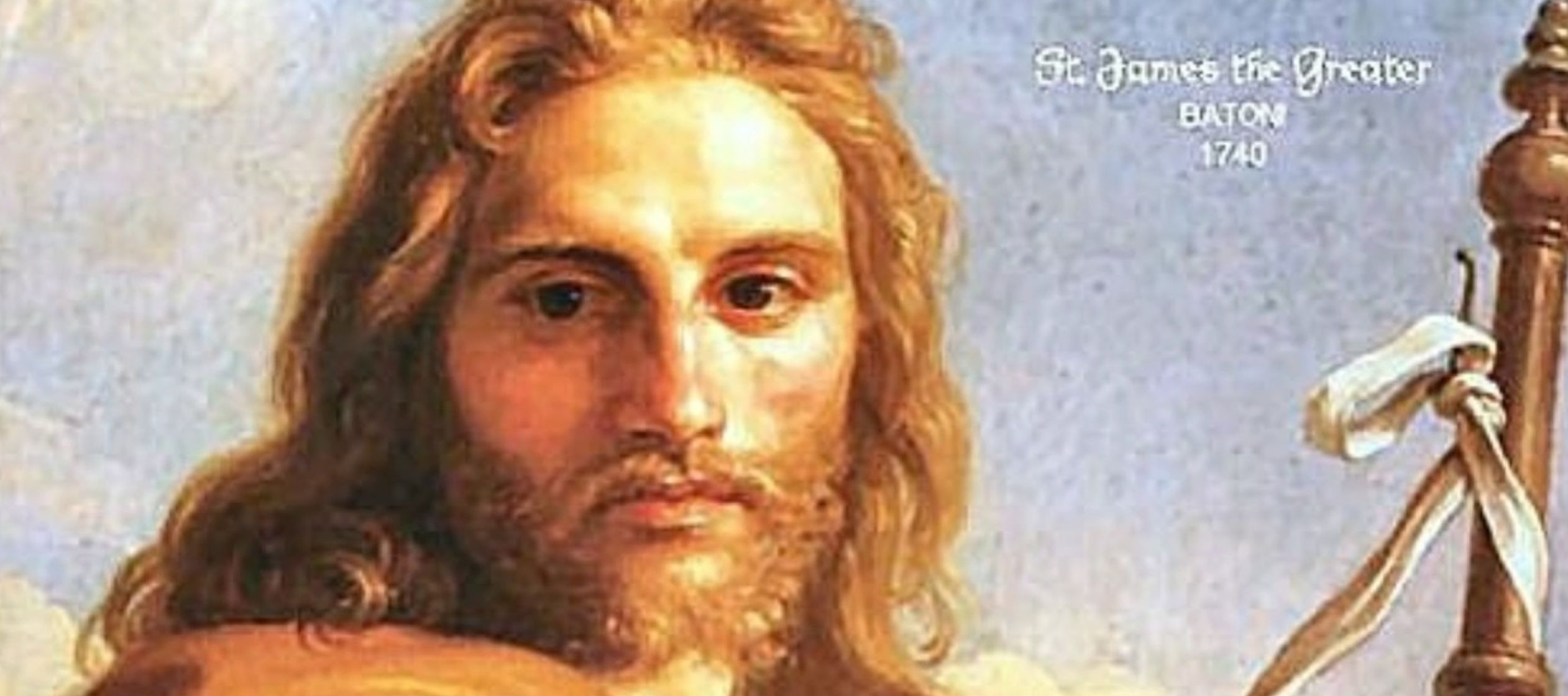 Al hombre de hoy de siempre la Cruz se le presenta como una realidad que inspira temor y rechazo.