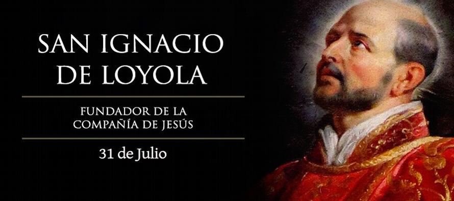 Es un gentilhombre español, nacido en el seno de una noble familia guipuzcoana. Engastada en...