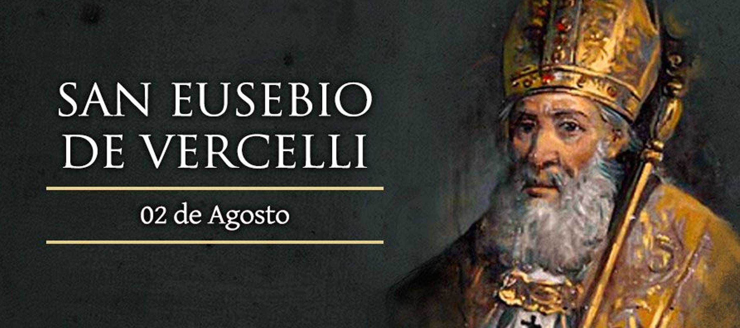 Nació en Cerdeña, Italia. Al morir su padre, su madre lo llevó a vivir a Roma,...