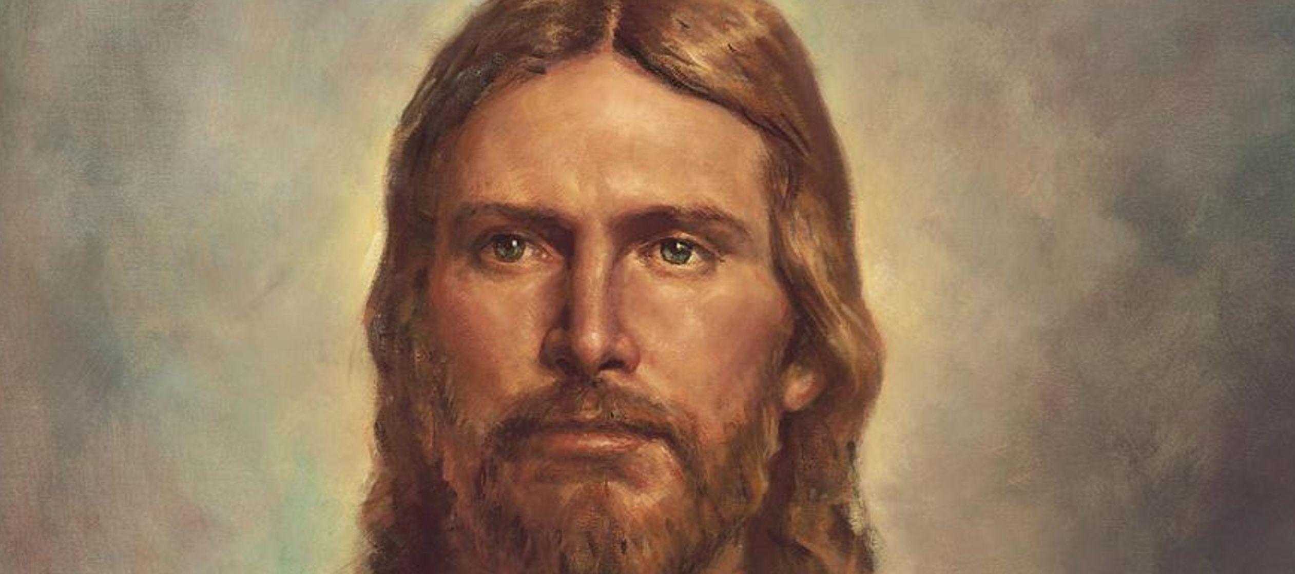 Tener la mente de Cristo significa renunciar a nuestra propia manera de ver las cosas para adoptar...