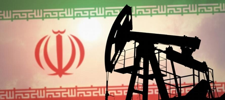 El polémico asunto ha llevado al primer ministro iraquí en funciones, Haidar al...