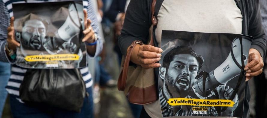 El intento de asesinato del 4 de agosto hizo que Maduro se viera débil y vulnerable. El...
