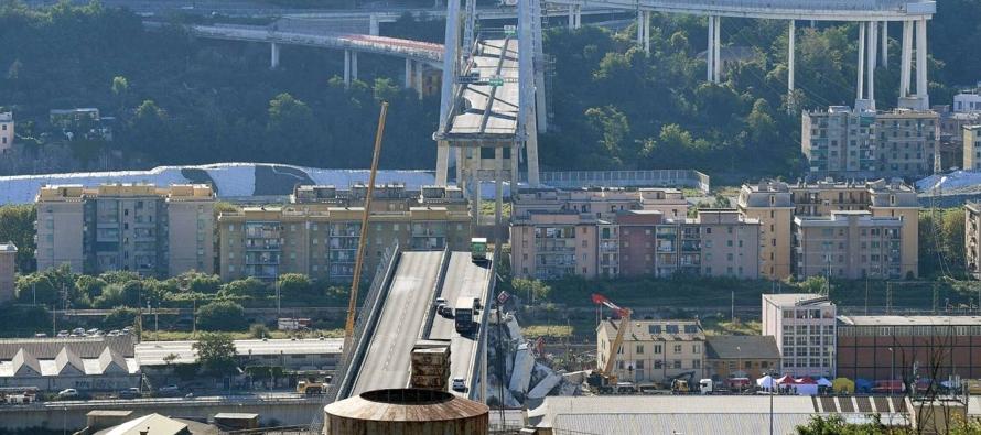 Los medios italianos han publicado un artículo del blog del fundador del M5S, el...