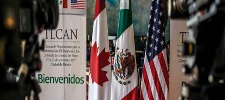 """El retiro de la propuesta de """"estacionalidad"""" permitiría a los negociadores de..."""