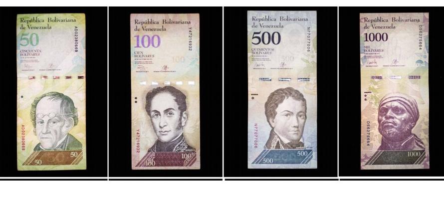 Colombia.- El pasado 20 de junio la Cámara de Representantes de Colombia aprobó el...