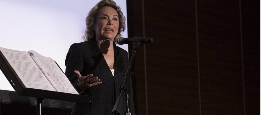 Soy inocente y fui víctima de una persecución política del Gobierno mexicano: Elba Esther Gordillo
