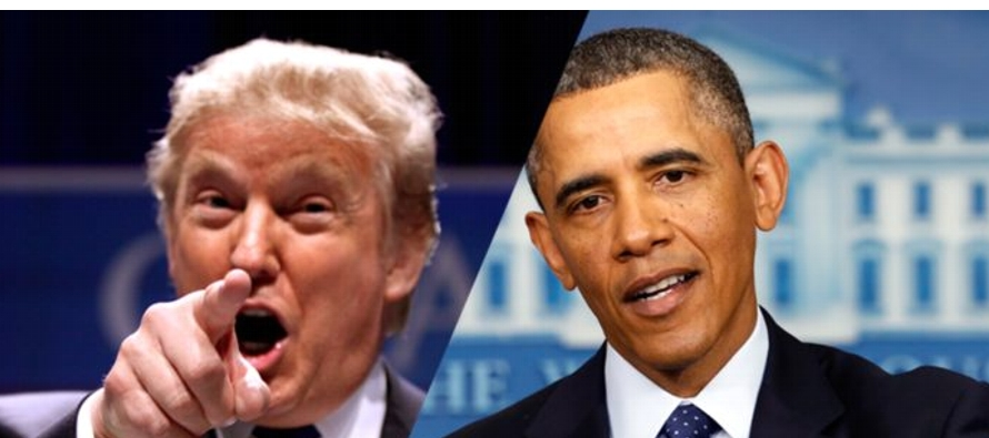 Trump flexibiliza el uso de carbón y asesta un nuevo golpe al legado de Obama