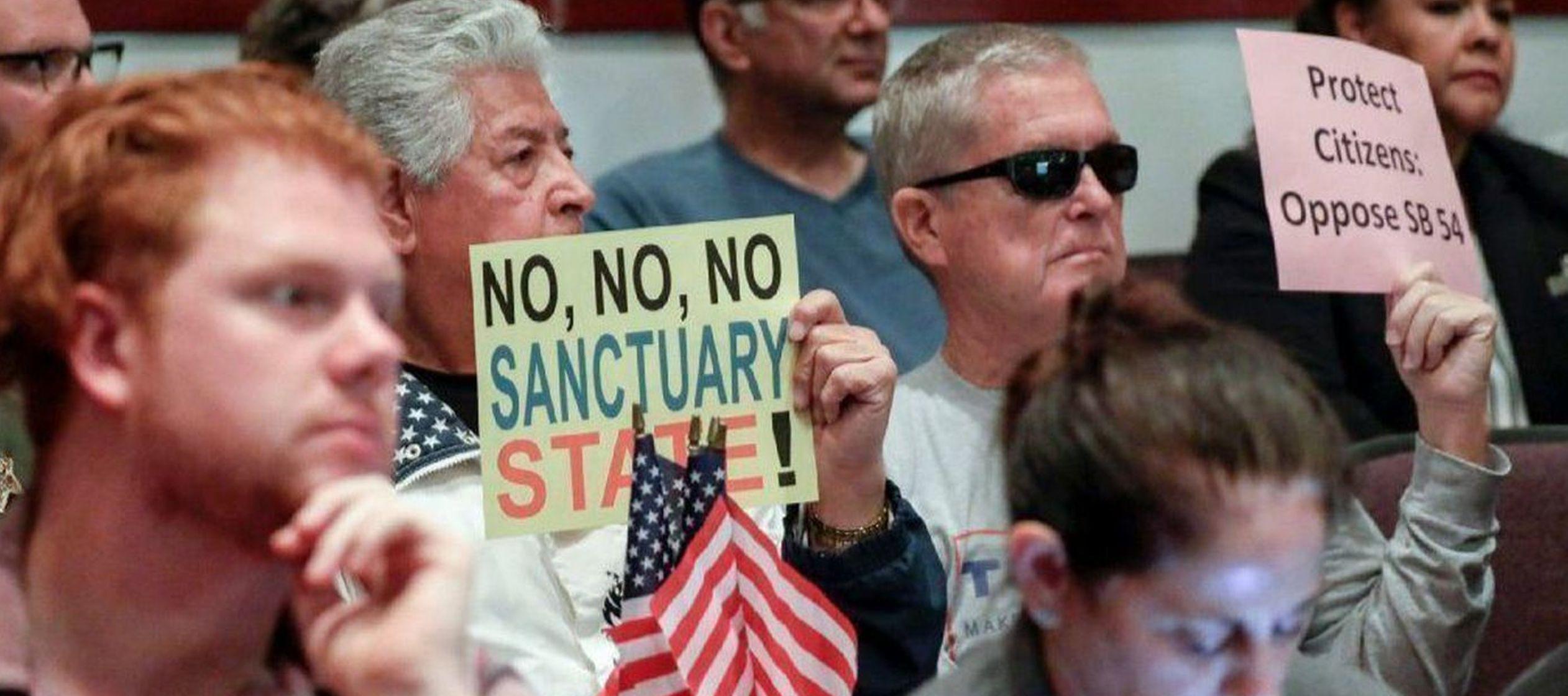 La batalla legal que libra el estado es por los recursos que asigna el Congreso al estado y sus...