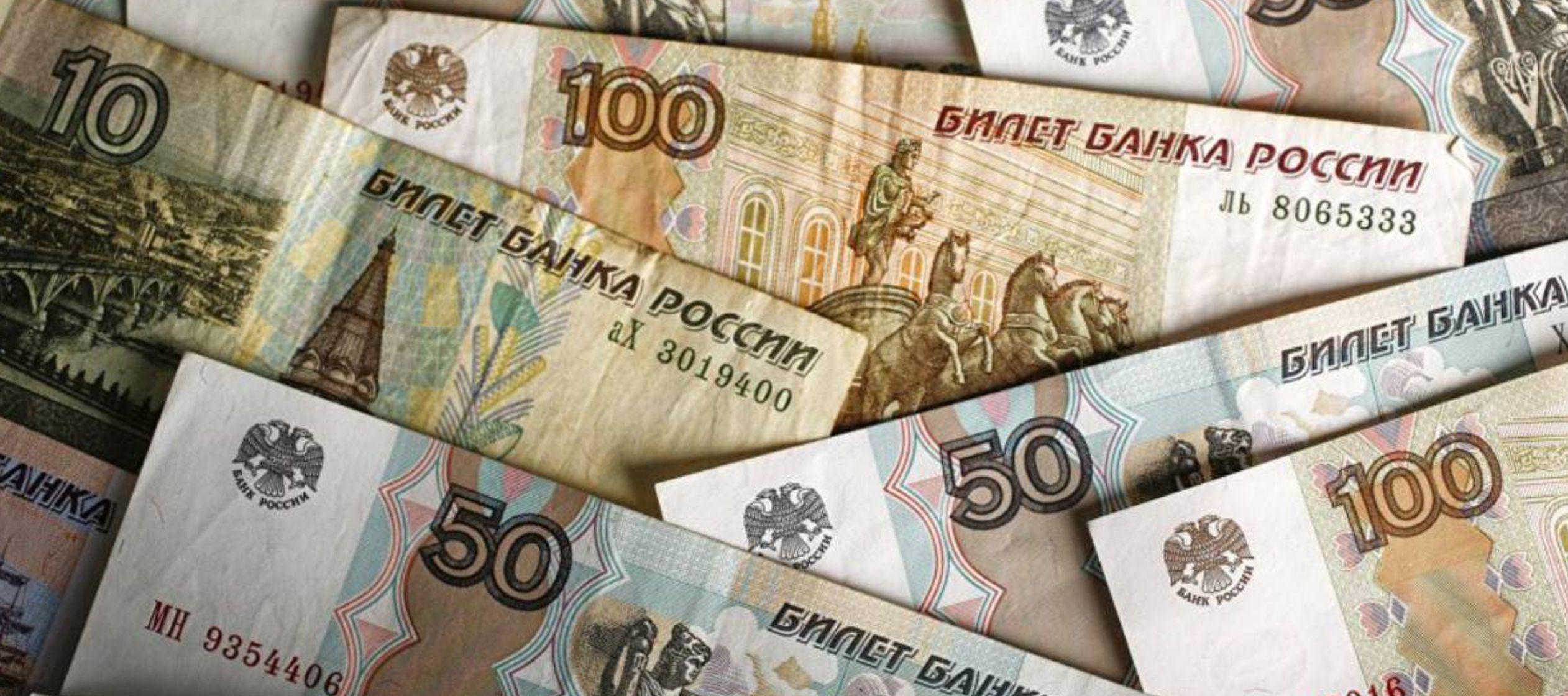 La nueva tanda de sanciones estadounidenses contra Moscú se ha adoptado en represalia por el...