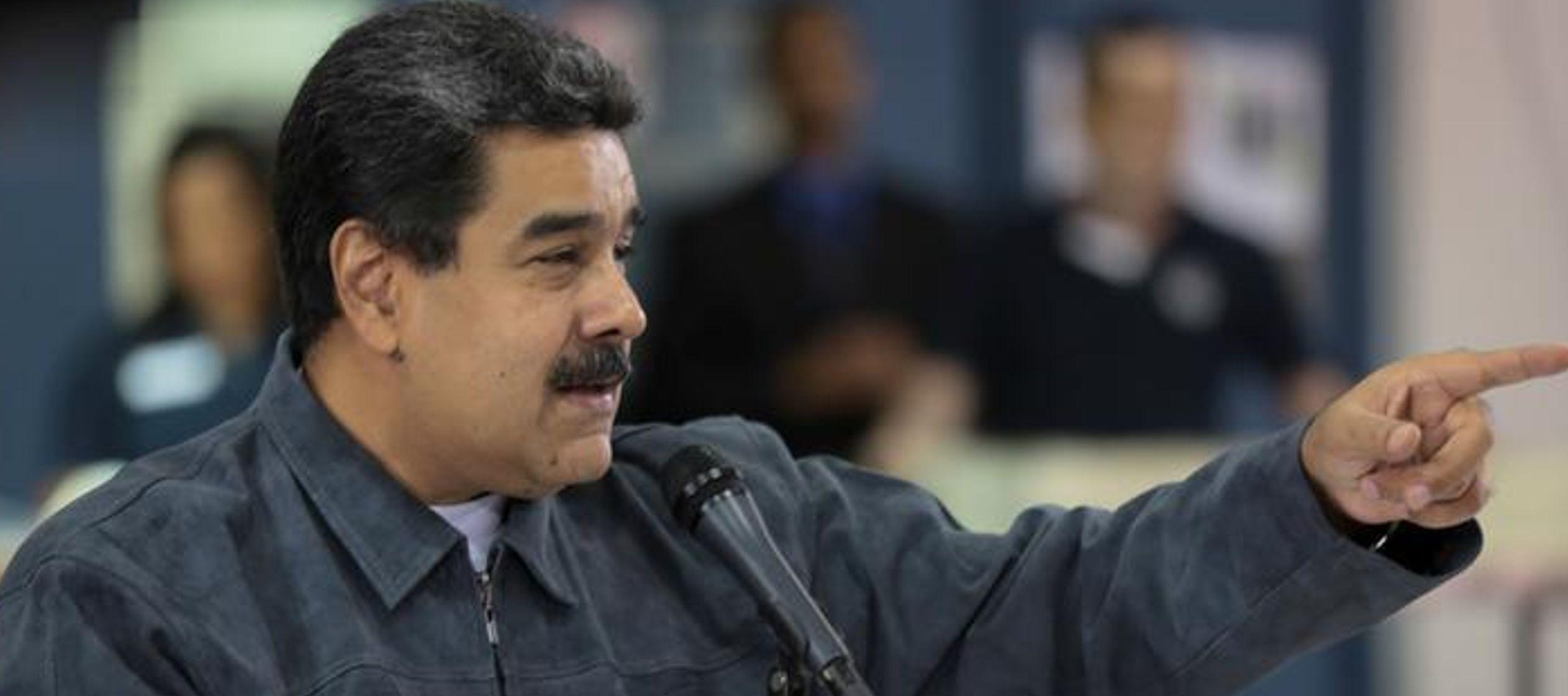 """Los """"certificados en oro van salir al mercado venezolano, a la oferta, el próximo 11 de..."""