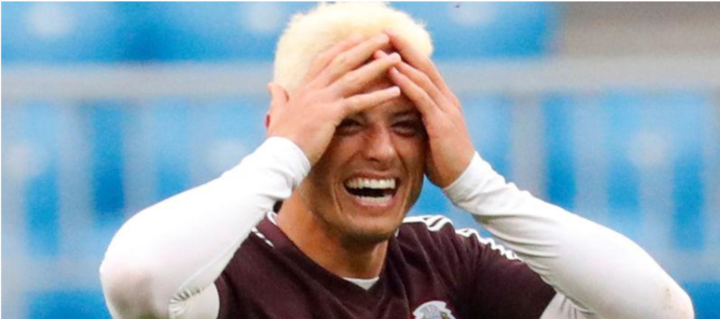 West Ham enfrentará a Chelsea en busca de un segundo triunfo seguido que lo aleje de la zona...