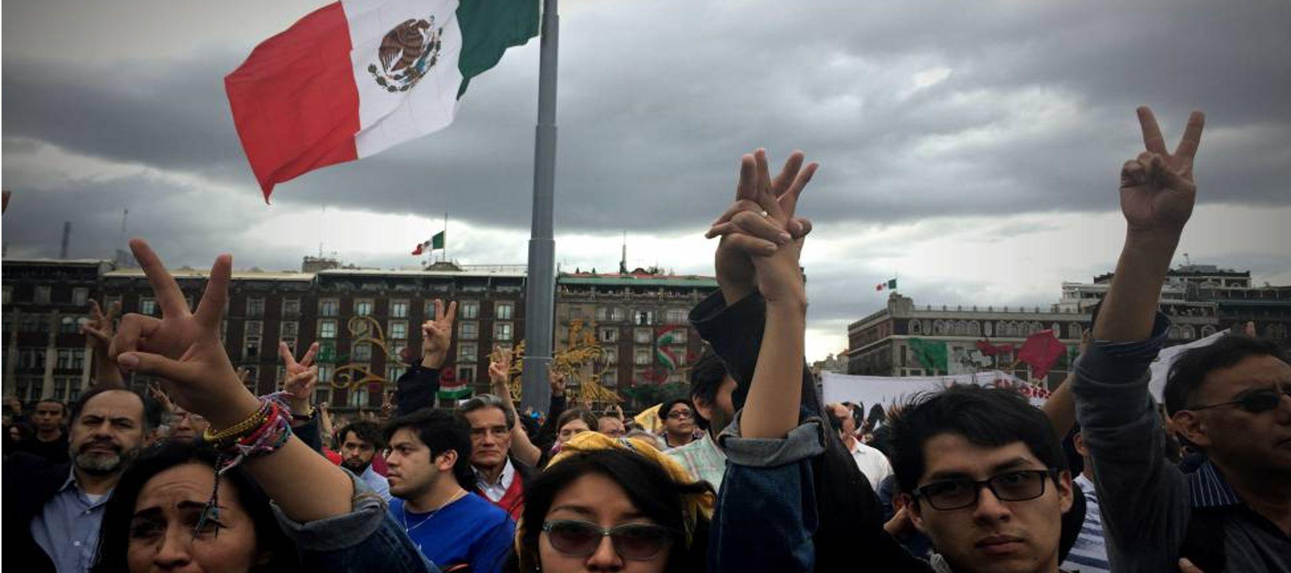 El 50 aniversario de la represión del movimiento por parte de la Administración del...