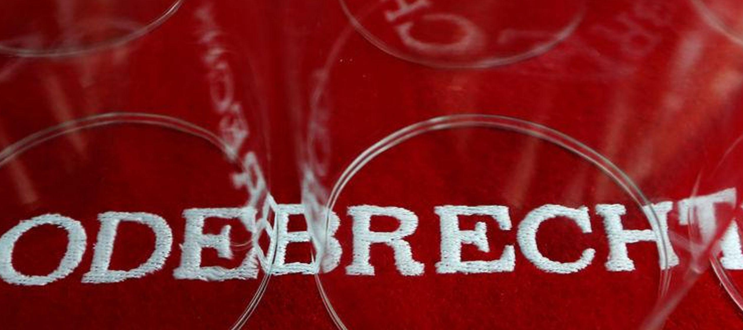 "En un comunicado, Odebrecht dijo a Reuters que ""continúa establecida"" en..."