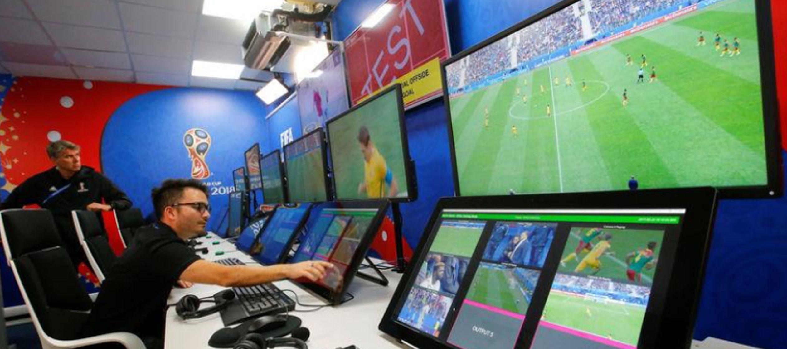 La decimotercera jornada del torneo Apertura se disputará entre el 19 y el 21 de octubre.