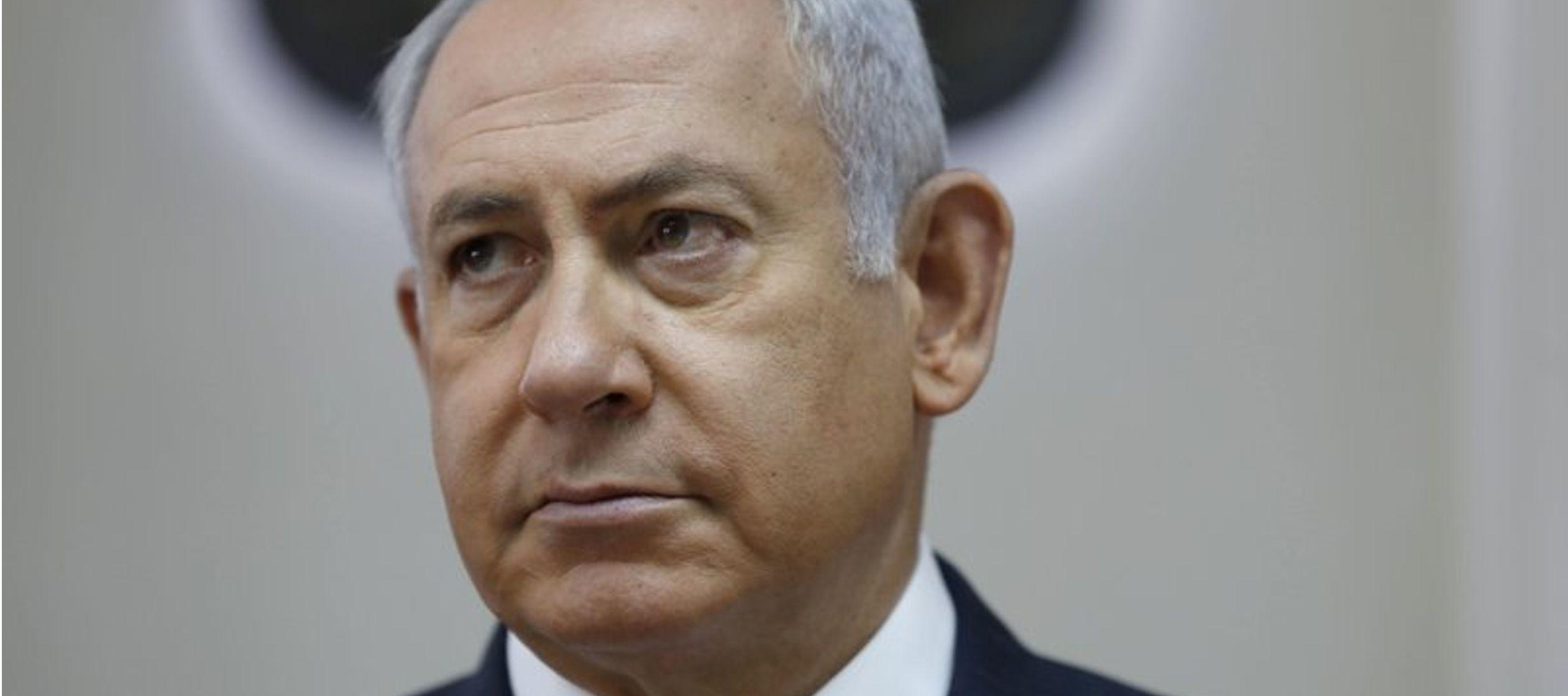 Desde entonces, Israel comenzó a construir una barrera bajo tierra y se jacta de usar...