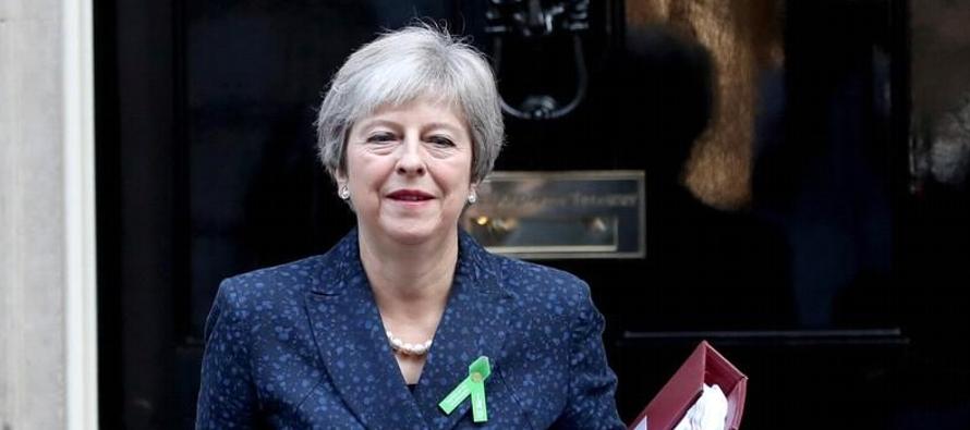 Las negociaciones con la Unión Europea para el Brexit se han acelerado y han adquirido un...