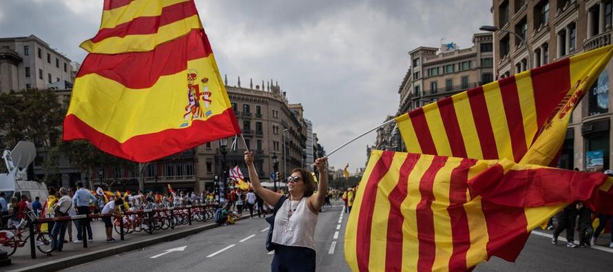 Lo que en España conocemos como el Día de la Hispanidad, en Argentina es el...