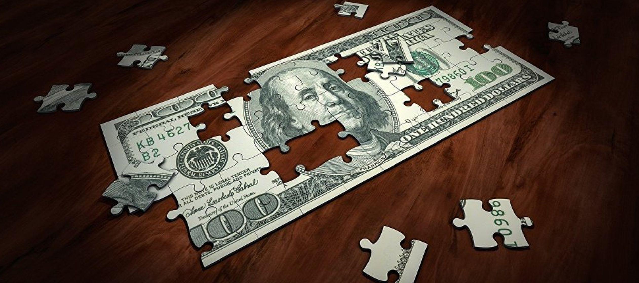 """""""Todos los bancos privados quedan habilitados para participar el sistema de subasta..."""